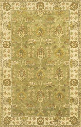 Oriental Rugs Adosian Gold