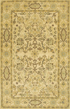 Oriental Rugs Adosian Sand
