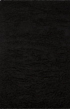 Traditional Rugs Ambrosia Black
