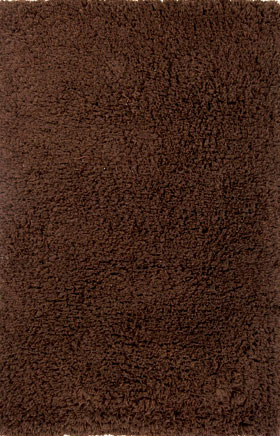 Traditional Rugs Ambrosia Brown