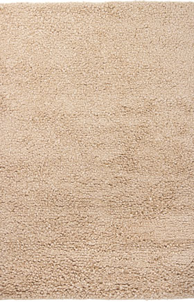 Traditional Rugs Ambrosia Gold