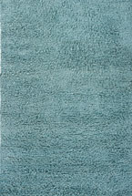 Traditional Rugs Ambrosia Blue