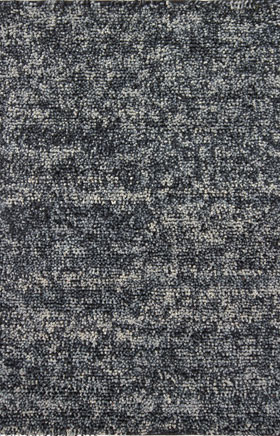 Traditional Rugs Ambrosia Grey