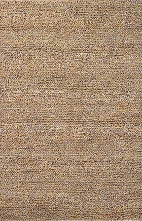Traditional Rugs Ambrosia Sand