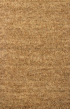 Traditional Rugs Ambrosia Camel Brown