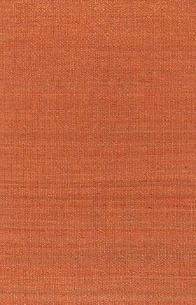 Natural Fibre Rugs Amessia Orange