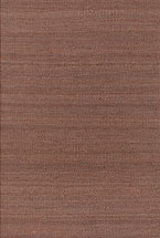 Natural Fibre Rugs Amessia Brown