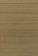 Natural Fibre Rugs Amessia Green