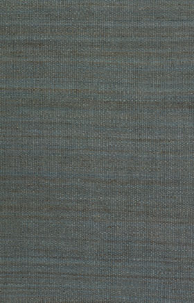Natural Fibre Rugs Amessia Dark Turquoise