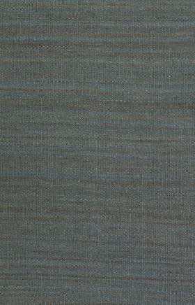 Natural Fibre Rugs Amessia Dark Turquoise