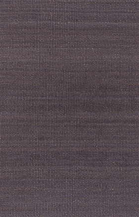 Natural Fibre Rugs Amessia Purple