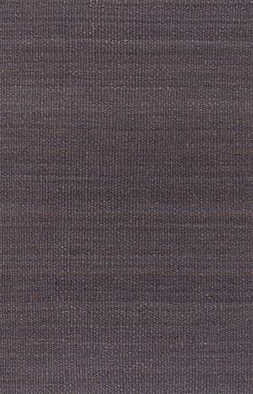 Natural Fibre Rugs Amessia Purple