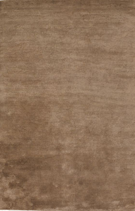 Natural Fibre Rugs Capri Charcoal Brown