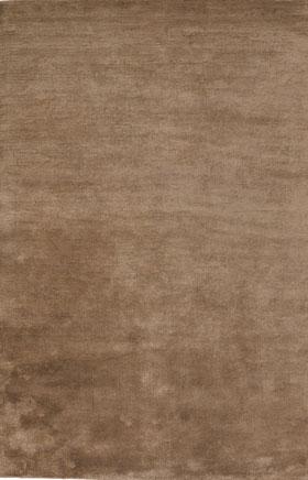 Natural Fibre Rugs Capri Charcoal Brown