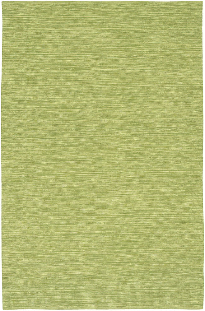 Braided Rugs India Collection Hand Woven Runner Rugs At