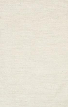 Braided Rugs Indoa White