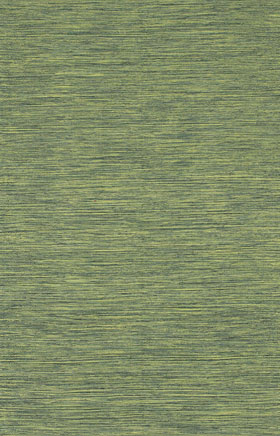 Braided Rugs Indoa Light Green
