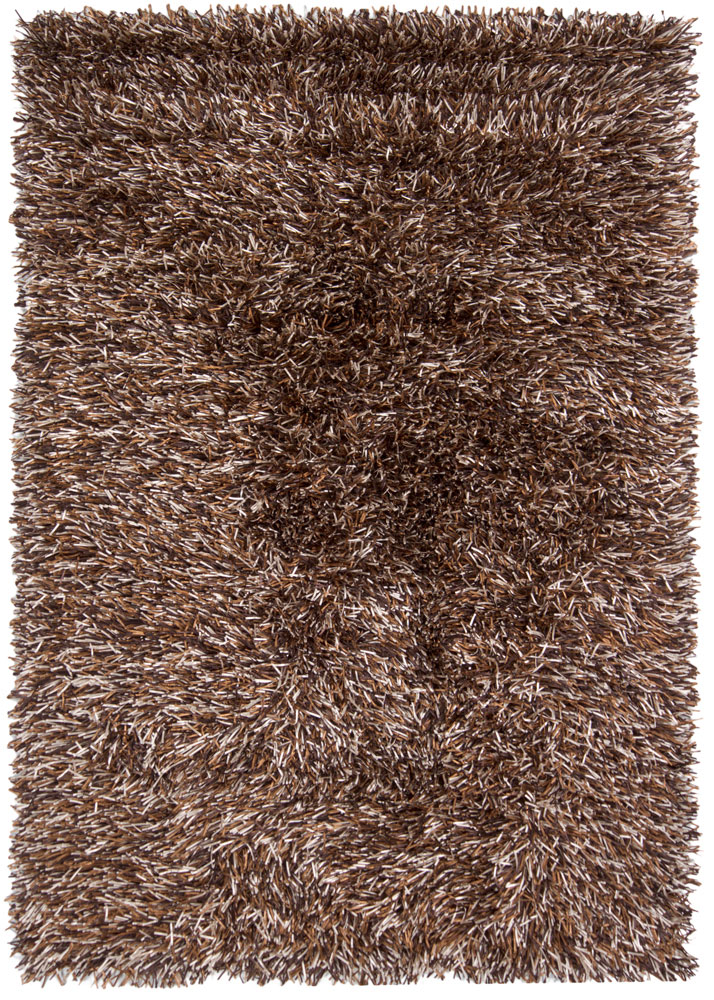 Shag Rug Iris Collection Hand Woven Hand Made At