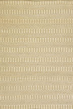 Braided Rugs Jazzy Beige and Sand
