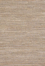 Braided Rugs Jazzy Beige