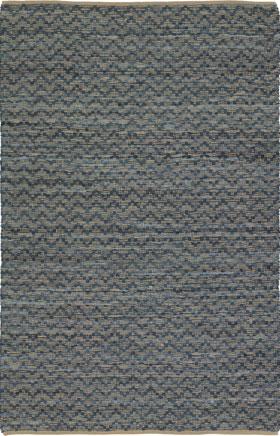 Braided Rugs Jazzy Grey