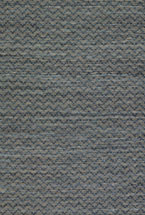 Braided Rugs Jazzy Grey