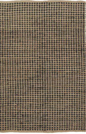 Braided Rugs Jazzy Brown
