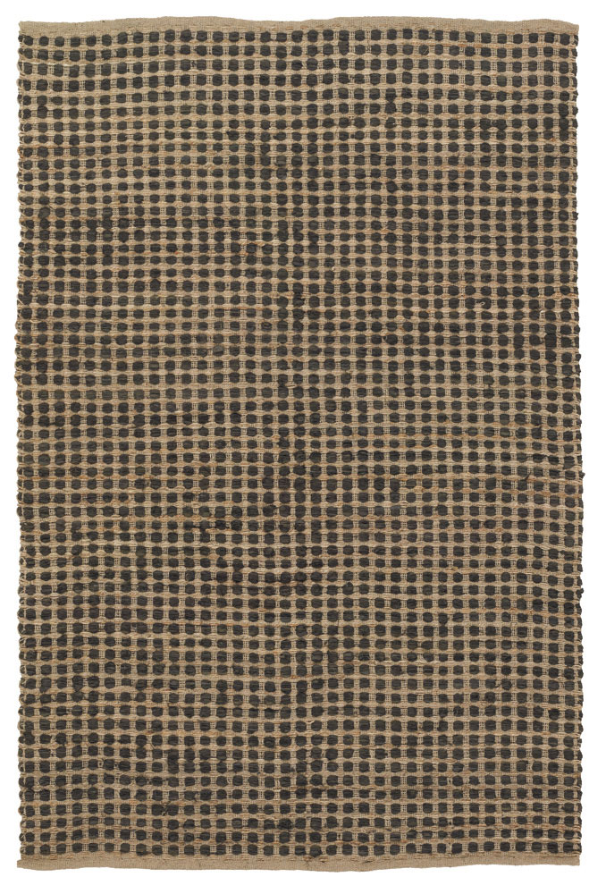 Buy Contemporary Rugs Jazz Collection Hand Made Cotton