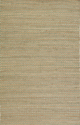 Braided Rugs Jazzy Green
