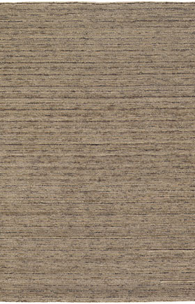 Contemporary Rugs Junta Sand Brown