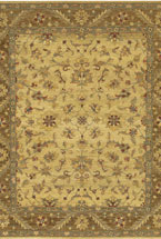 Oriental Rugs Kamellea Brown