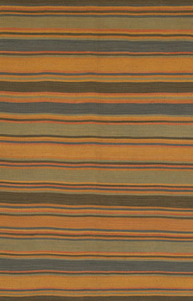 Southwestern Rugs Killimie MultiColor