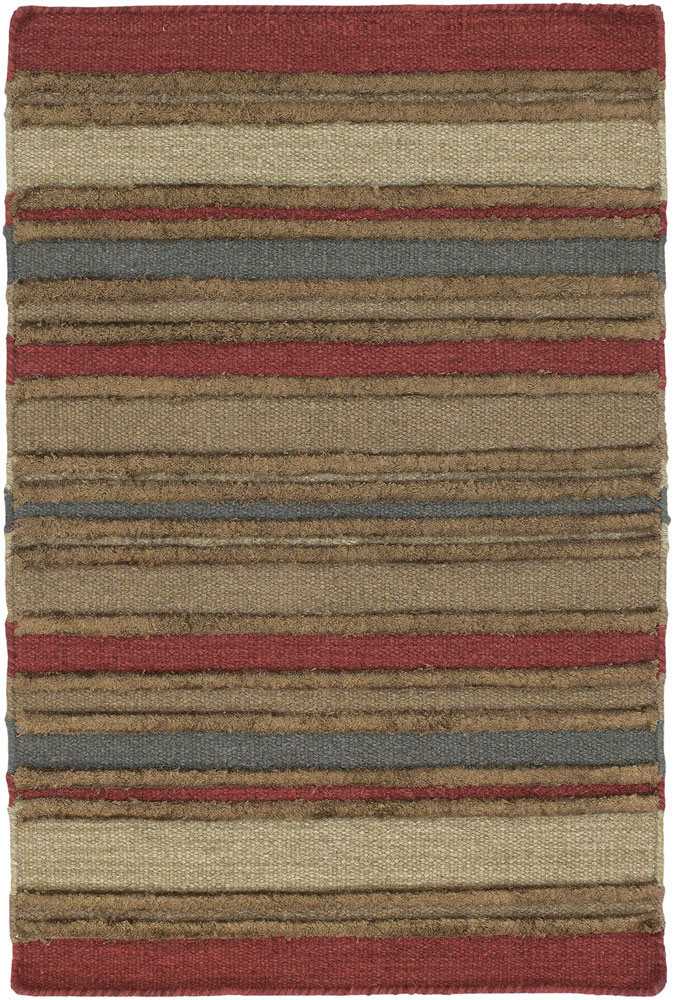Buy Southwestern Rugs Kilim Collection Hand Made