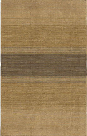 Southwestern Rugs Killimie Gold