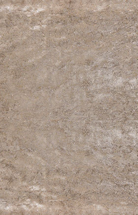 Contemporary Rugs Merthinia Brown
