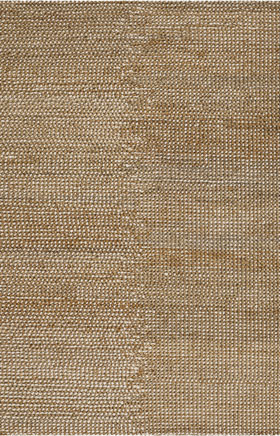 Natural Fibre Rugs Nature Brown