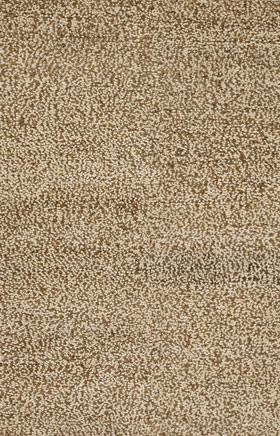 Natural Fibre Rugs Nature MultiColor