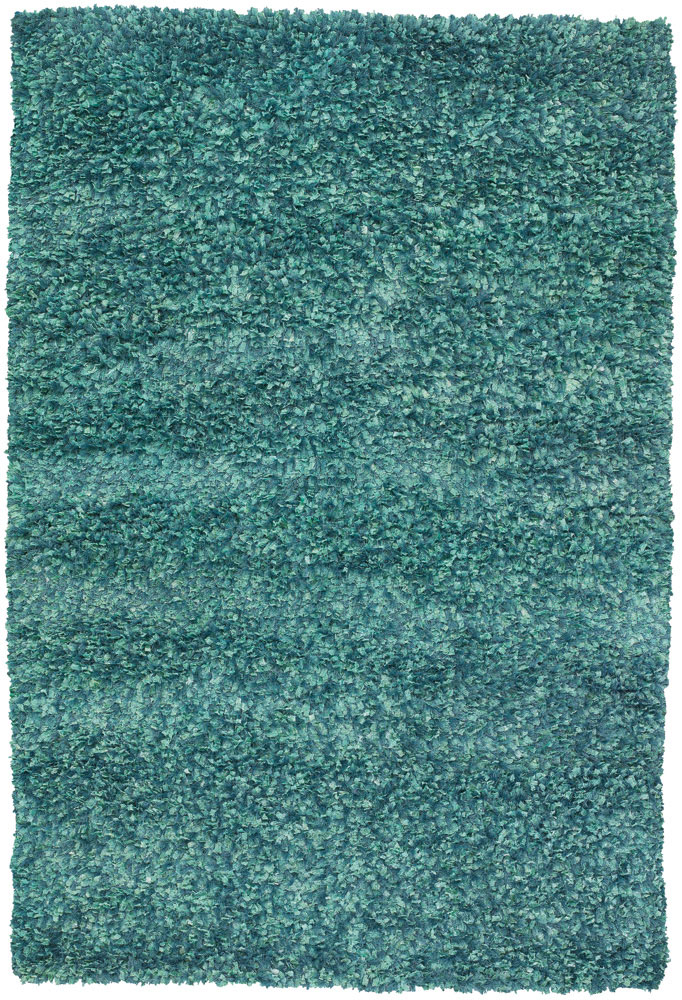 Blue And Green Rugs Roselawnlutheran
