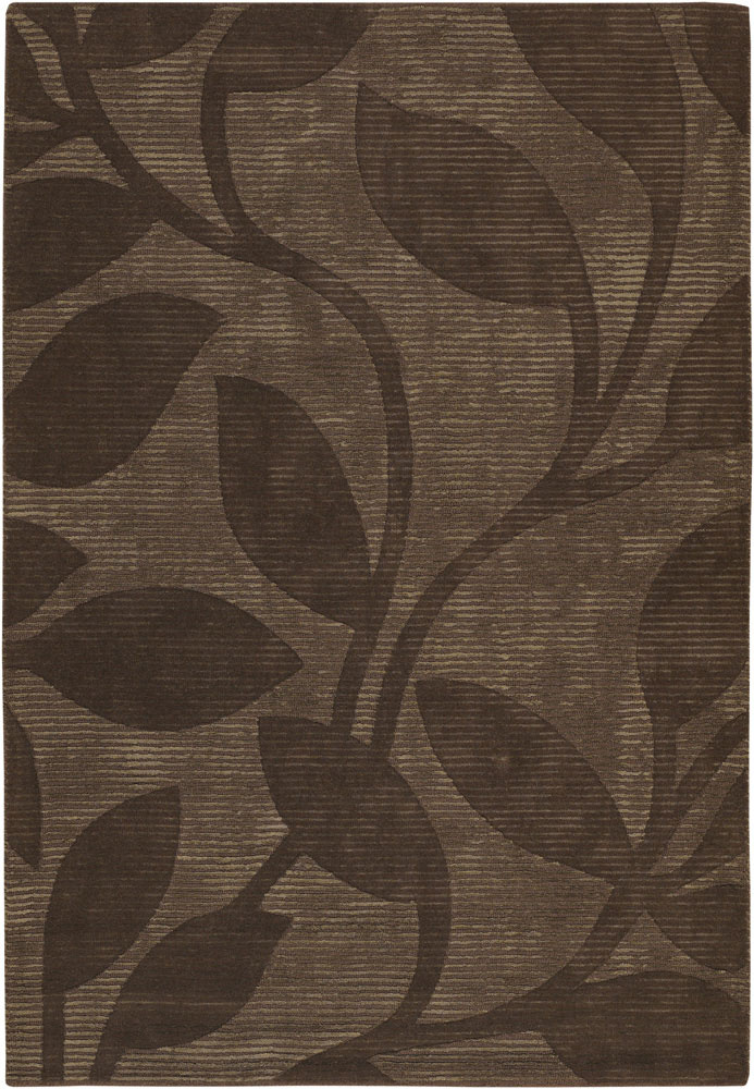 Avail Discounts On Contemporary Rugs Pernille Hand Tufted