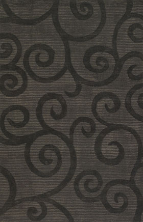 Transitional Rugs Pernmera Brown