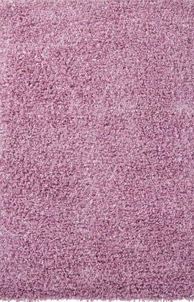 Shag Rugs Rizzo Purple