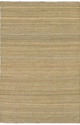 Natural Fibre Rugs Sakess Brown