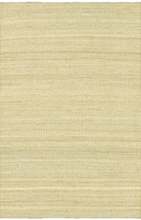 Natural Fibre Rugs Sakess Light Brown