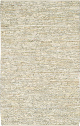 Natural Fibre Rugs Sakess Ivory