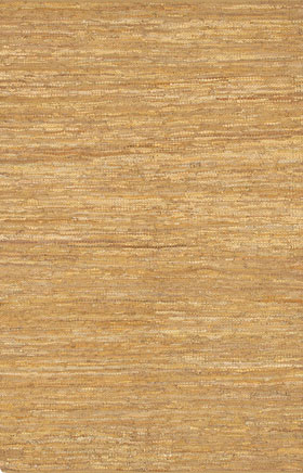 Natural Fibre Rugs Sakess Gold