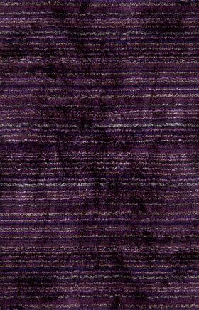 Shag Rugs Saverii Dark Purple. Contemporary Shag Rugs Savona Flokati  Polyster Rugsandblinds Com