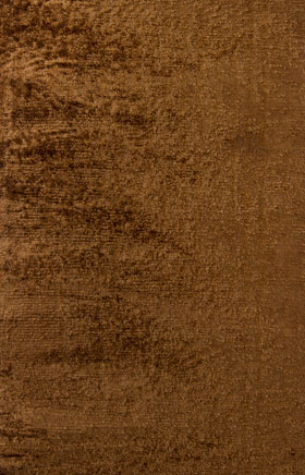 Shag Rugs Splacidio Brown