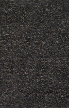 Contemporary Rugs Sternn Dark Grey
