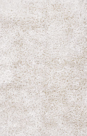Contemporary Rugs Tirissa Ivory