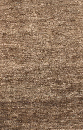 Contemporary Rugs Urbane Brown